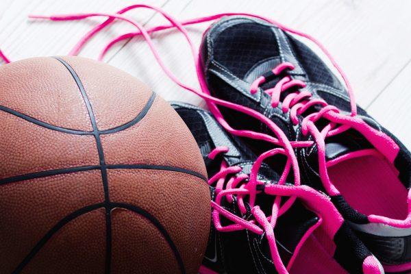sisters-basketball