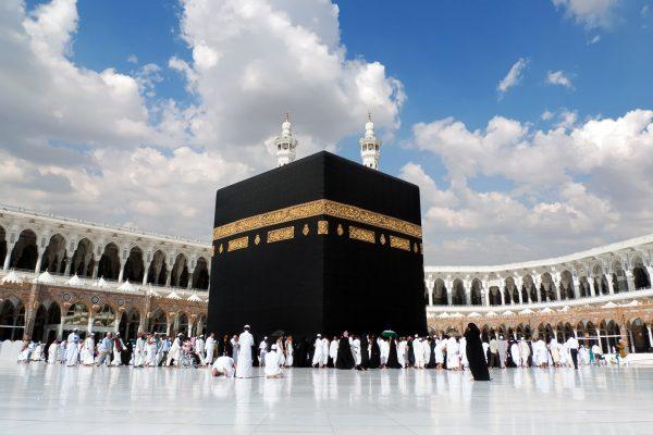 pillars-of-islam