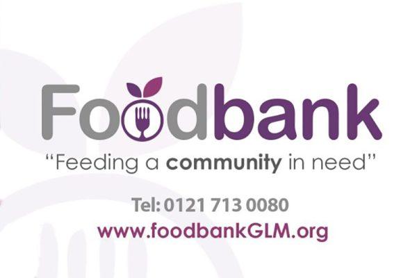 glm-food-bank-2